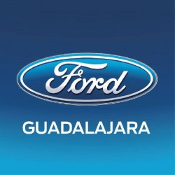 http://Ford%20Guadalajara