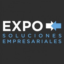 http://Soluciones%20Empresariales