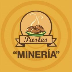 http://Pastes%20Minería