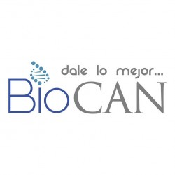 http://Biocan