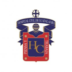 http://Hospital%20Civil%20de%20Guadalajara