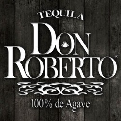 http://Tequila%20Don%20Roberto
