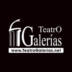 http://Teatro%20Galerías