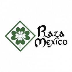 http://Plaza%20México