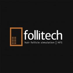 http://Follitech
