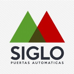 http://Siglo